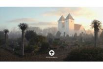 Dänische Volkskirche (Folkekirken) – Anwendung