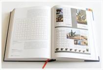 Grafik und Gestaltung - Das umfassende Handbuch