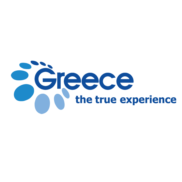 Griechenland / Greece