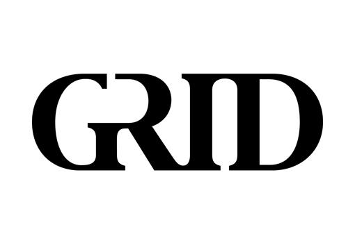 Whobet Grid