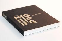 HfG IUP IFG
