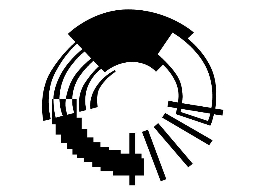 HKU – bisherige Bildmarke