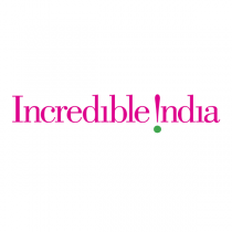 Indien / Incredible India