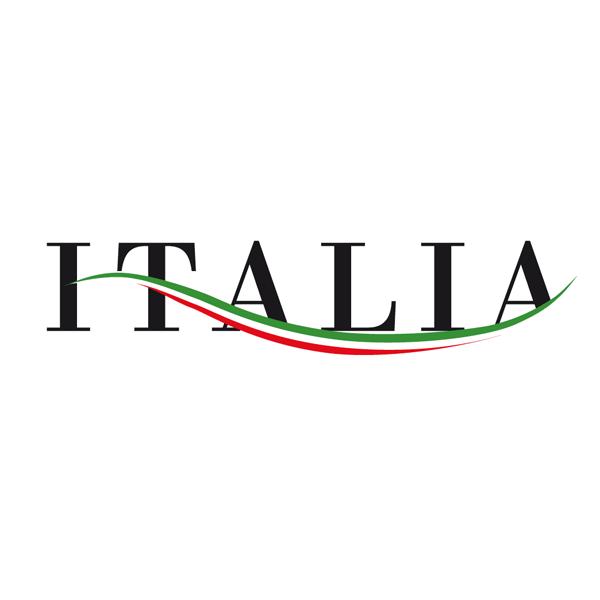 Italien / Italia