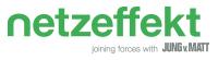 netzeffekt GmbH