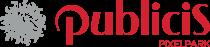 Publicis Pixelpark München eine Zweigniederlassung der Publicis Pixelpark GmbH