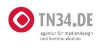 TN34.DE GmbH & Co. KG