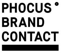 PHOCUS BRAND CONTACT GmbH & Co. KG