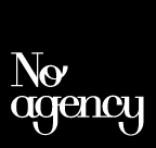 No agency GbR