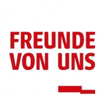 FREUNDE VON UNS GmbH & Co. KG
