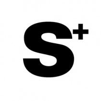 seltmann+söhne