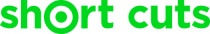 SHORT CUTS GmbH design + kommunikation
