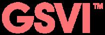 Gregor & Strozik Visual Identity GmbH