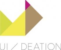 ui/deation GmbH & Co. KG