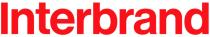 Interbrand GmbH