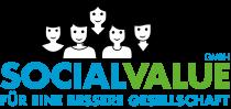 Social Value GmbH