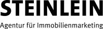STEINLEIN. Werbeagentur GmbH
