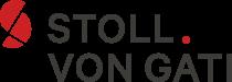Stoll von Gáti GmbH