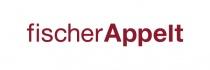 fischerAppelt, play GmbH