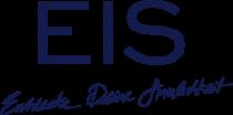 EIS GmbH