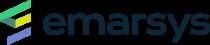 Emarsys Interactive Services GmbH