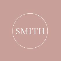Smith – Seyffert mit Himmelspach GmbH
