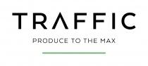 Traffic Productions GmbH