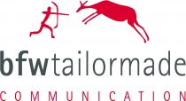 bfw tailormade communication