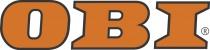 OBI Group Holding SE & Co. KGaA