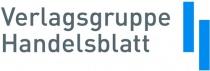Verlagsgruppe Handelsblatt Düsseldorf