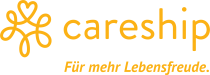 Care Companion GmbH
