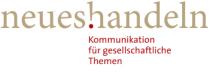 neues handeln GmbH