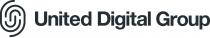 UDG United Digital Group