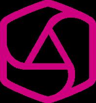 appcom marketing GmbH