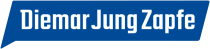 Diemar, Jung & Zapfe Werbeagentur GmbH