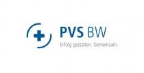 PVS BW eG