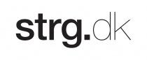 Strg. GmbH
