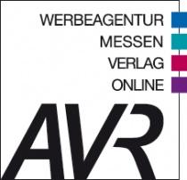 AVR Agentur für Werbung und Produktion GmbH