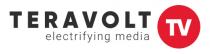 TeraVolt GmbH
