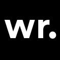wenkerottke GmbH