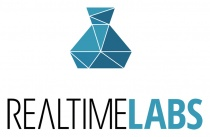 RealtimeLabs GmbH