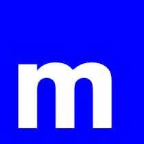 muehlhausmoers corporate communications gmbh