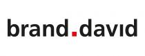 brand.david Kommunikation GmbH