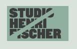 Studio Henri Fischer GmbH