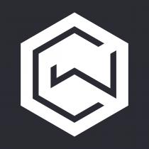 Christian Weisser Design Studio GmbH