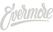 Evermore - Studio für Marke und Design