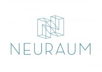 Neuraum Ventures GmbH