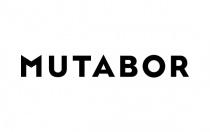 Mutabor Management GmbH