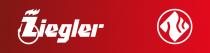 Albert Ziegler GmbH