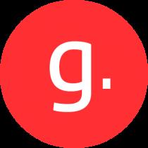 georg design